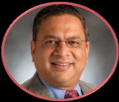 Raghubir Gupta