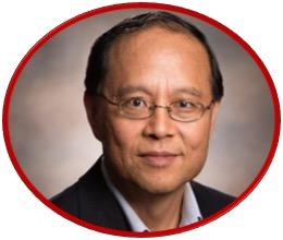 S. James Zhou