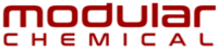 Modular Chemical