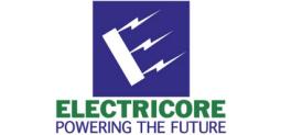 Electricore